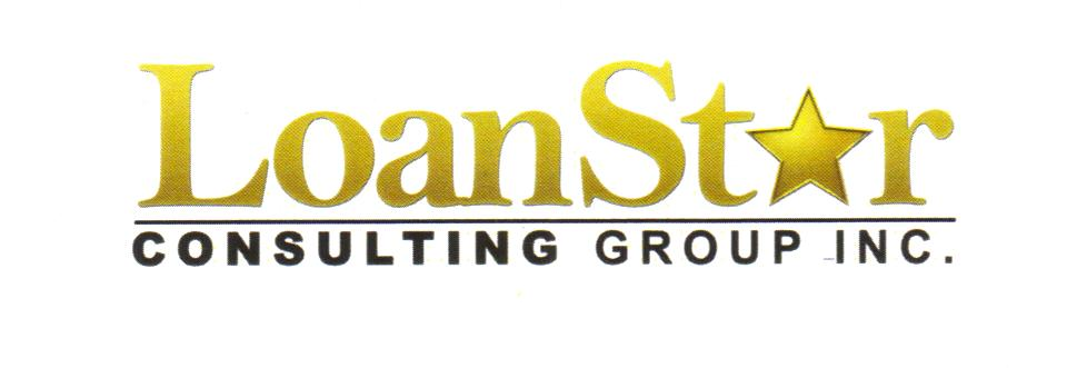 star group loans - 3